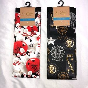 Original Penguin by Munsingwear Set of Mens Socks